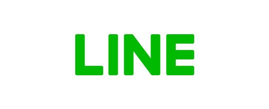 LINE株式会社