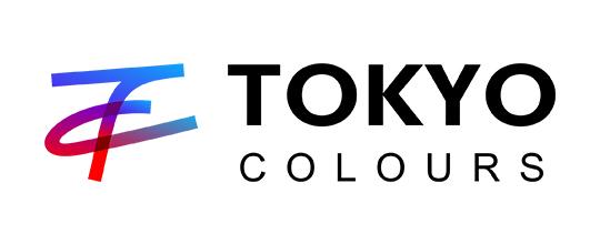 株式会社Tokyo Colours