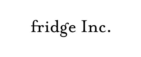 株式会社フリッジ