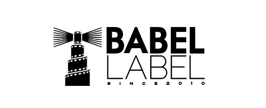 株式会社BABEL LABEL
