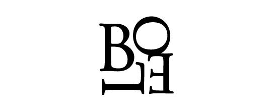 株式会社BOEL