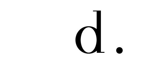 株式会社DESEGNO