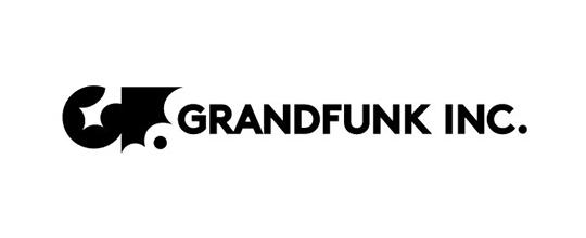 株式会社グランドファンク