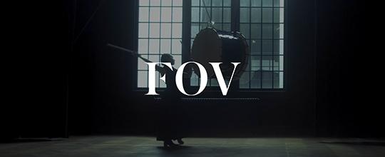 株式会社FOV