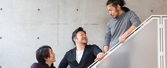日本のゲームを世界へ。社交的なオタクが集うエンタクルグラフィックスの挑戦
