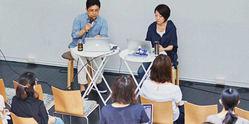 社内の勉強会の様子(画像提供:株式会社コンセント)