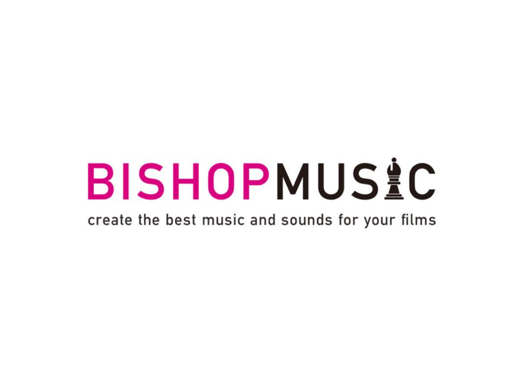 株式会社ビショップミュージック