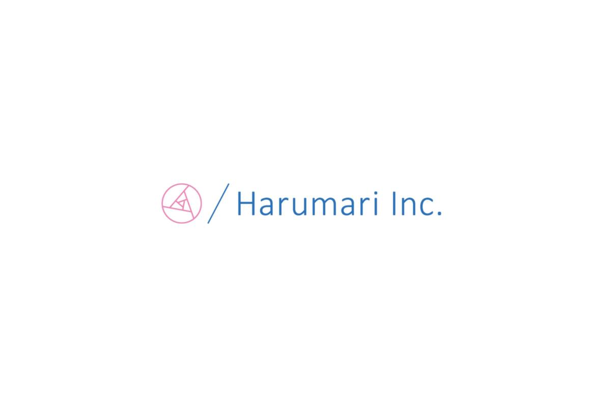 株式会社ハルマリ