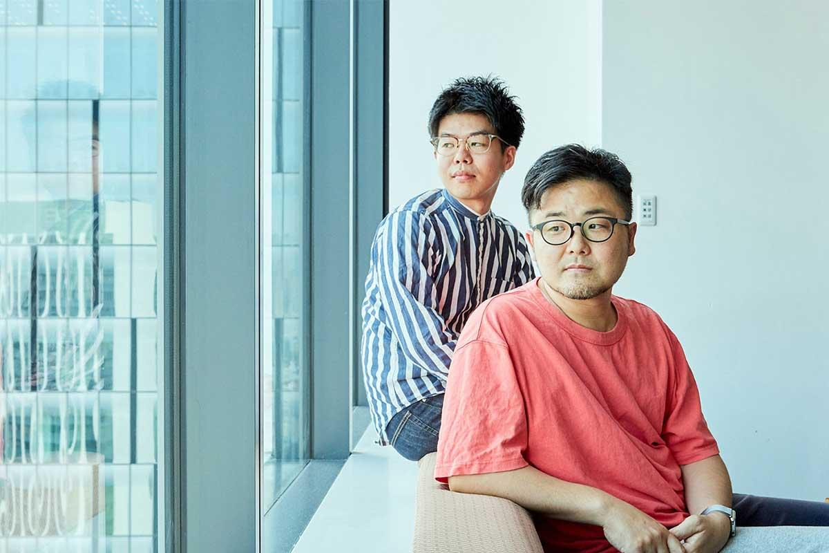 東京の仕事を続けながら地方移住。鹿児島クリエイターが語る、リモート処世術