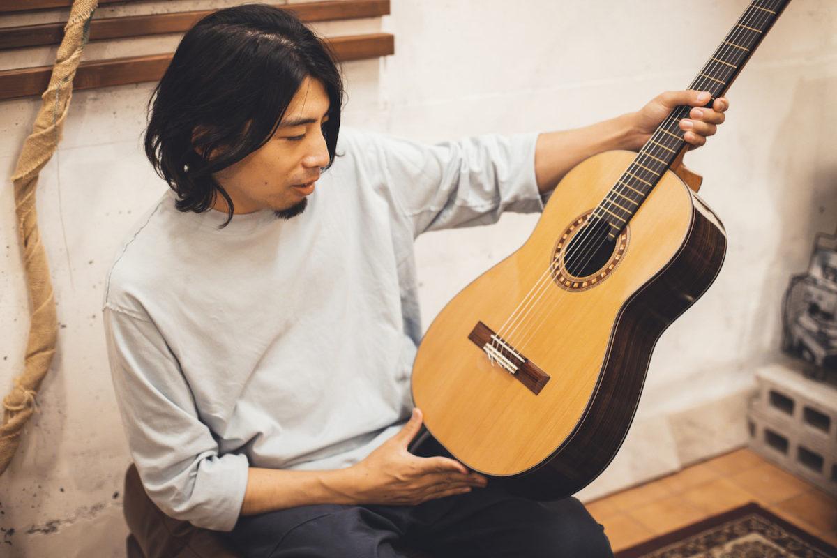 Qetic×yonige全フェス追っかけライブレポ&インタビュー|ROCK IN