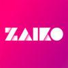 ZAIKO株式会社